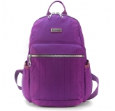 Рюкзак Fouvor. FA 2798-10 purple